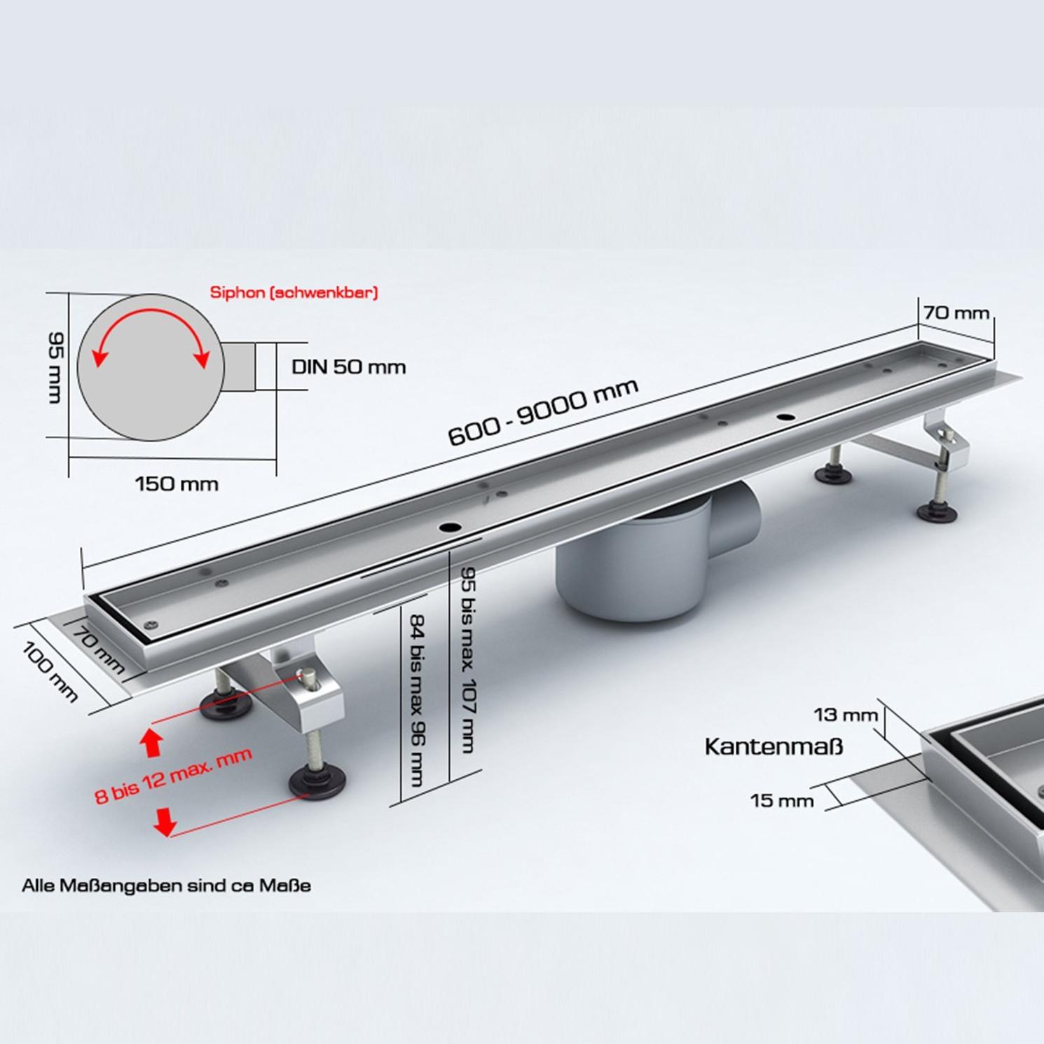 Freestanding Acrylic Bathtub Tub Taps And Bath Shower Mixer