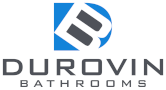 Durovin Bathrooms Logo