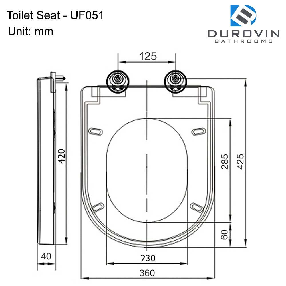 Popular Oval Deep Fill Counter Top Ceramic Basin 590 x 383 x 192mm Bruessel 818