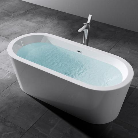 BathTub-image
