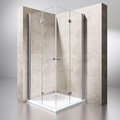 ShowerBlog-image