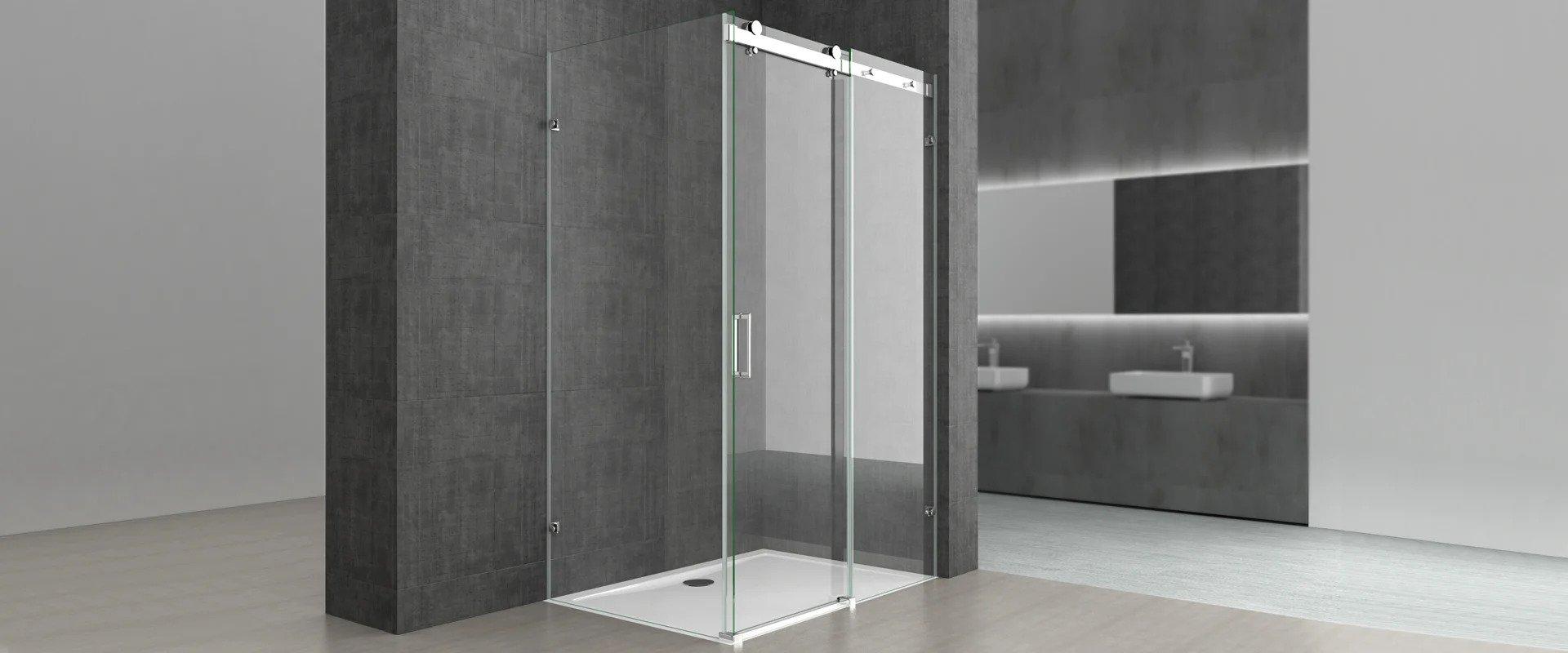 The Uk Bathroom Specialist Durovin Bathrooms Uk